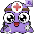 Moy Crazy Doctor