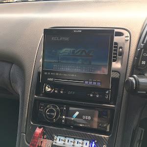 フェアレディZ GZ32 のカスタム事例画像 トヨさんの2019年10月04日11:02の投稿