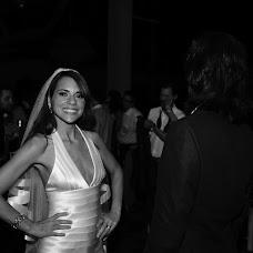 Wedding photographer Hugo Lopez (hugolopez). Photo of 20.06.2015
