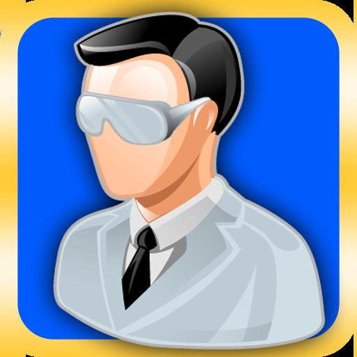 Java Challenger (app)