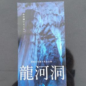 bB QNC20のカスタム事例画像 ☆bBタン☆さんの2020年10月03日13:48の投稿