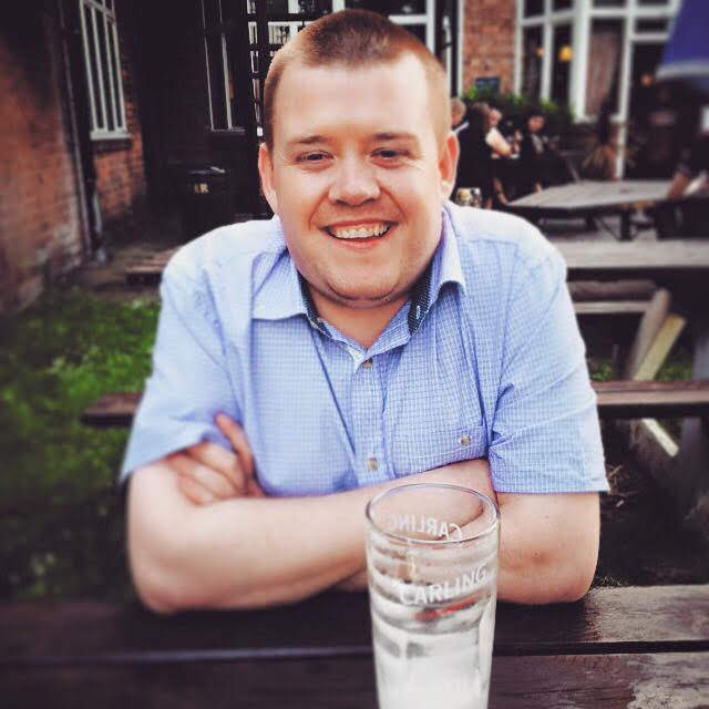Russ to host a sport's quiz in aid of MIND charity