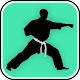 Learn Kung Fu Techniques Download on Windows