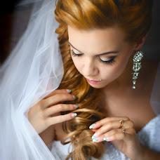 Wedding photographer Evgeniya Sheyko (SHEIKO). Photo of 08.09.2016