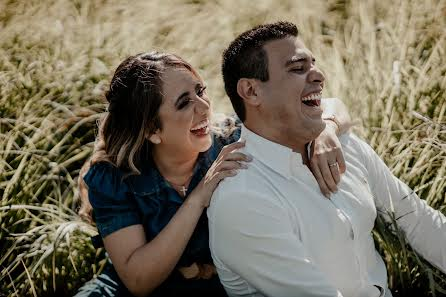 Photographe de mariage Manuel Aldana (manuelaldana). Photo du 26.08.2020
