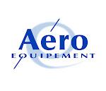 Aero Equipement Sas