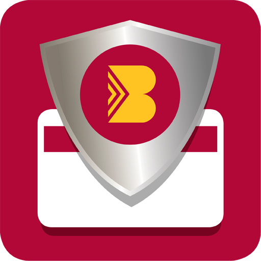 Bendigo Bank Protect+Pay