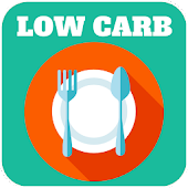 Dieta Low Carb - Português