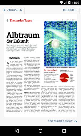 Kleine Zeitung ePaper 3.0.12 screenshot 1298916