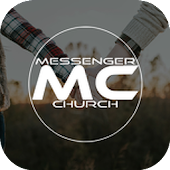 Messenger Church-Fenton, Mo