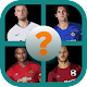 Footballer Quiz - Guess the Football Player Name! for PC-Windows 7,8,10 and Mac
