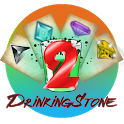 DrinkingStone 2 icon