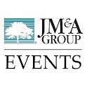 JM&A Group Events