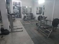 Surya Fitness Gym photo 1