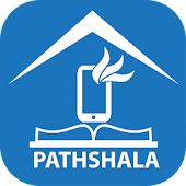 Pathshala App Demo