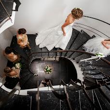 Wedding photographer Fabio Sciacchitano (fabiosciacchita). Photo of 12.09.2017