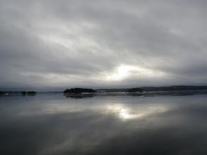 Photo: 018 Mirror of Sommen