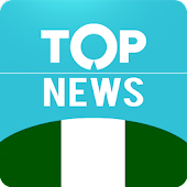 Top Nigeria News - English