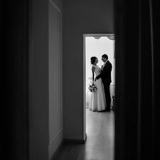 Wedding photographer Elena Kosmatova (kosmatova). Photo of 15.05.2018
