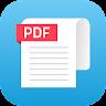 com.pdffilter.pdffilereader