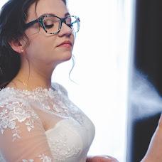 Wedding photographer Aleksandr Timofeev (ArtalexT). Photo of 29.06.2018