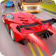 Traffic Racing - Highway Racer (game)