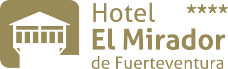 Hotel Mirador de Fuerteventura **** | Web Oficial | Fuerteventura