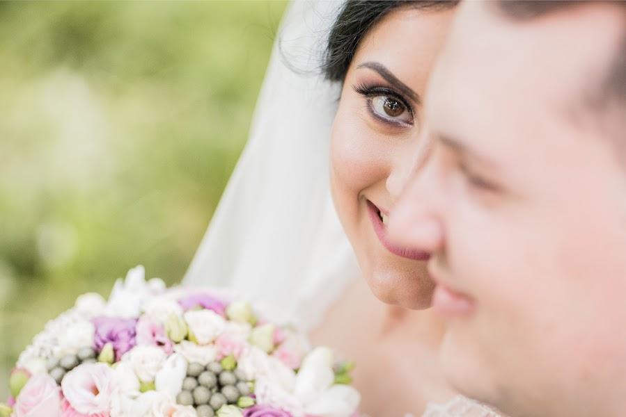 Fotograful de nuntă Cipri Suciu (ciprisuciu). Fotografia din 29.05.2018