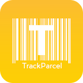 iTrackParcel