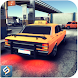 Taxi City 1988 V1 - Androidアプリ