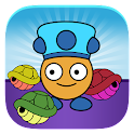 Shell Stacker icon