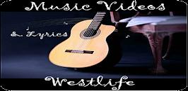 Download Westlife Music with Lyrics APK latest version App