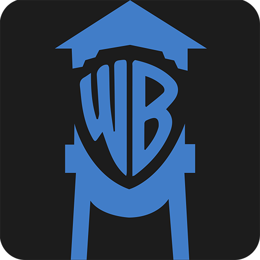 WB BTS (app)
