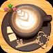 脱出ゲーム コーヒー香る隠れ家の裏側 - Androidアプリ