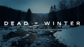 Dead of Winter thumbnail