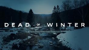 Dead of Winter thumbnail