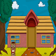 Download Small Owl Rescue For PC Windows and Mac