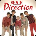 One Direction - Best Ringtones icon