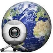World Webcam