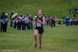 Photo: Alternates Race Eastern Washington Regional Cross Country Championship  Prints: http://photos.garypaulson.net/p483265728/e492ebcc4
