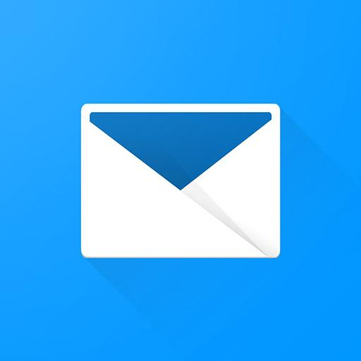Email - Fast & Secure mail (Unreleased)