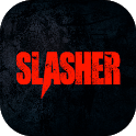 Slasher - The Horror Network icon