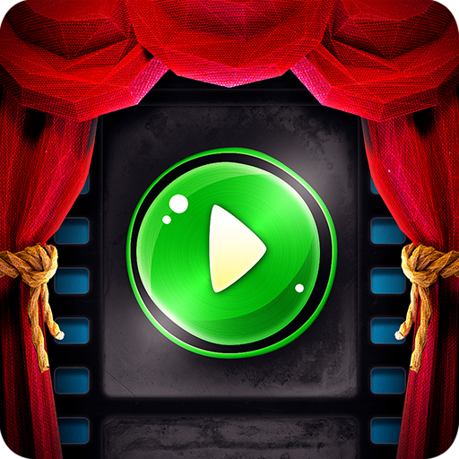 CurtainCall Lite (Stop Motion) 攝影 App LOGO-硬是要APP