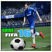 Guide For Fifa 16 New