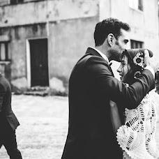 Fotografo di matrimoni Simone Miglietta (simonemiglietta). Foto del 21.07.2019