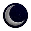 Boa Noite icon