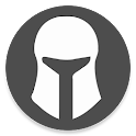 Taskwarrior for Android icon