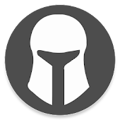 Taskwarrior for Android