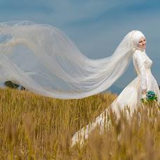 Wedding photographer Selçuk Yılmaz (ylmaz). Photo of 02.06.2018