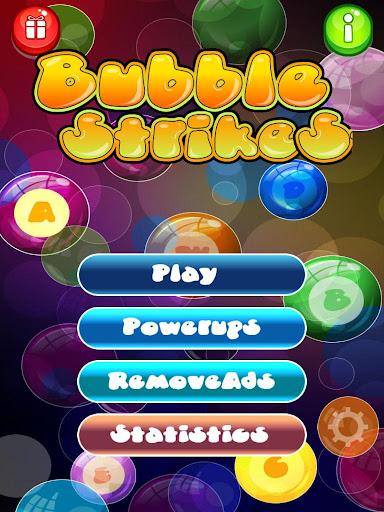 免費下載拼字APP|Bubble strikes - Spelling city app開箱文|APP開箱王
